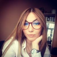 Оля Голоус, 0 подписчиков