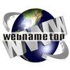 Домены и сайты - WebName.Top