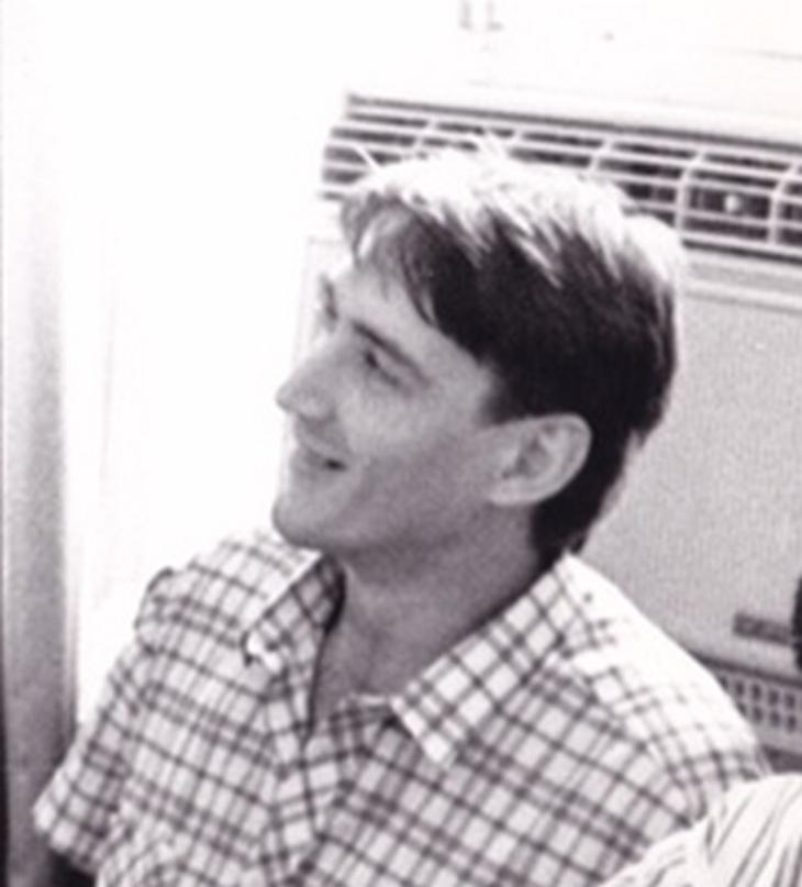 """Александр Степаненко: """"К тому сеульскому золоту меня даже не подпустили, не дали и шанса…"""", изображение №7"""