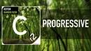 Repow - Bamboo Rush