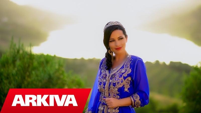 Ani Myzeqarja Si ke zemren ta ben Zoti Official Video HD
