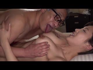 Jav soctor breed wife kiss japanese full movie