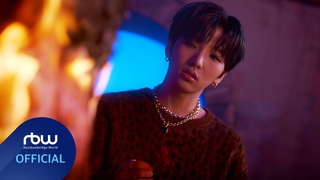 ONEUS(원어스) '반박불가 (No diggity)' Clip Teaser 서호(SEOHO)