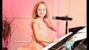ТРИ ЖЕЛАНИЯ - Виктория Старикова -/THREE WISHES - Victoria Starikova