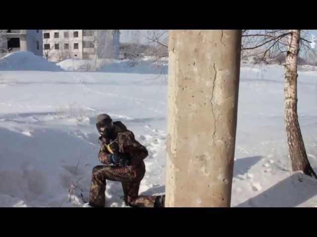 Наркоман Павлик 2 сезон 11 серия