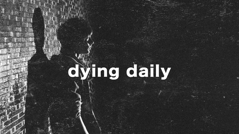 FREE XXXTENTACION Type Beat Dying Daily Emotional Sad Piano Instrumental смотреть онлайн без регистрации