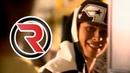 Señorita 2010 Video Oficial - Reykon el Líder ®