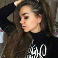 Мила Германова