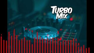 Turbo Mix - Set 30 Minutos 19 - Xenon, L.A Style, Barcode, Maxx, Ice Mc, Matrix, Axel F.