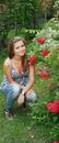 Личный фотоальбом Ольги Панферовой