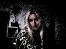 Личный фотоальбом Julia Suzdaltseva