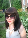 Фотоальбом Алины Никоновой