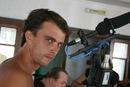 Личный фотоальбом Roman Selivanoff