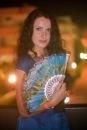Елена Зеленова-Леонова, 37 лет, Санкт-Петербург, Россия