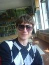 Персональный фотоальбом Никиты Ганюкова