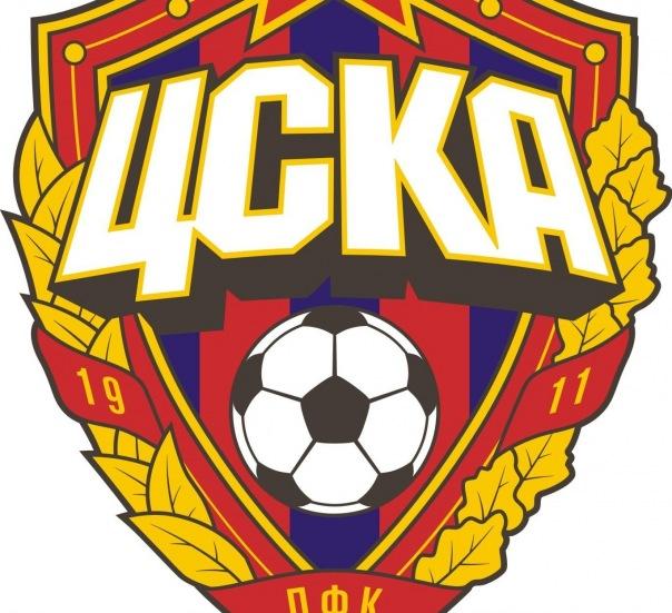Москва футбол клуб эхо москвы футбольный клуб слушать