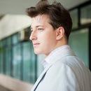 Личный фотоальбом Ивана Летохина