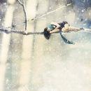Фотоальбом Анны Никулиной