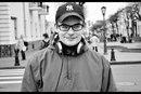 Личный фотоальбом Игоря Чиповского