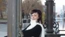 Личный фотоальбом Татьяны Байдак