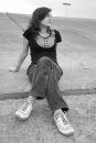 Личный фотоальбом Наринэ Аминовой