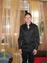 Персональный фотоальбом Артёма Володина