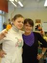 Личный фотоальбом Елены Бойко