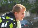 Личный фотоальбом Алексея Вайсбейна