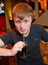 Личный фотоальбом Андрея Качанова