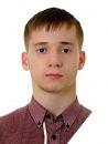 Личный фотоальбом Ярослава Свешникова
