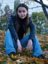 Фотоальбом Санечки Рассадиной