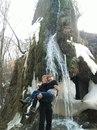 Персональный фотоальбом Оксаны Васільєвы