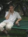 Личный фотоальбом Александра Цуркана