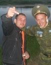 Персональный фотоальбом Владимира Капустина