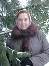 Фотоальбом Екатерины Мольковой