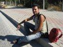 Фотоальбом Славы Кунгурова