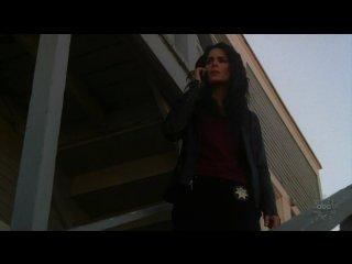 Женский клуб по расследованию убийств 1 сезон 9 серия