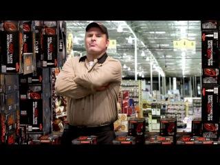 Pepsi vs coca-cola, реклама от snoop dogg'a | battle of the brands | битва брендов | рекламные войны