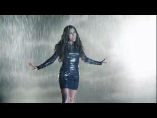 Tinchy stryder & melanie fiona - let it rain