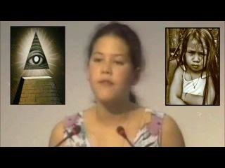 Северн Сузуки - девочка, заставившая мир замолчать на 6 минут.