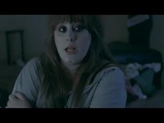 Adele - Make you feel my love (Bob Dylan cover)
