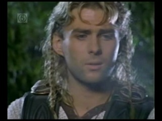 Легенда о Вильгельме Телле The Legend of William Tell 1998 2 серия