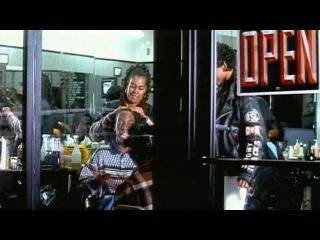 Big L - Put It On feat. Kid Capri