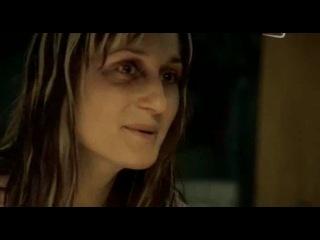 Лулу и Леон Lulu Leon 1 сезон 5 серия