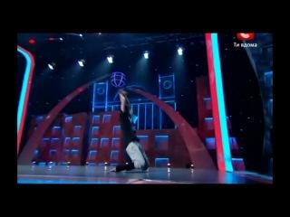 Танцуют ВсI 4 промо