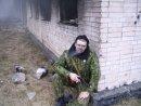 Кирилл Юдин -  #12
