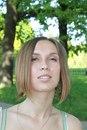 Фотоальбом человека Анны Лобачёвы