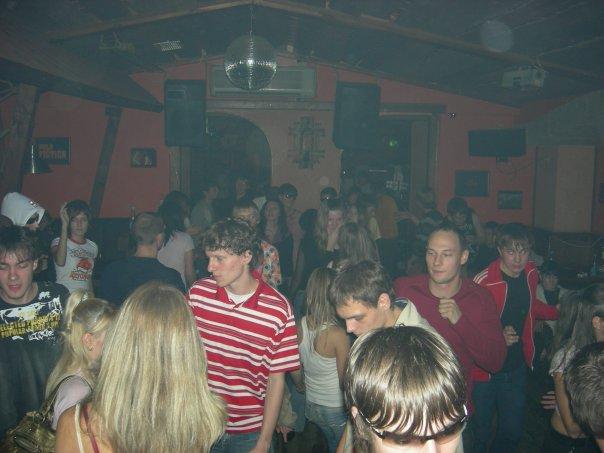 Ночной клуб джунгли в самаре видеоролики из ночного клуба