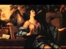 Laurent de La Hyre- Bach: Erbarme dich, mein Gott (Matthäuspassion) - Galou (Roth)