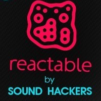 Reactable Live by: Sound Hackers